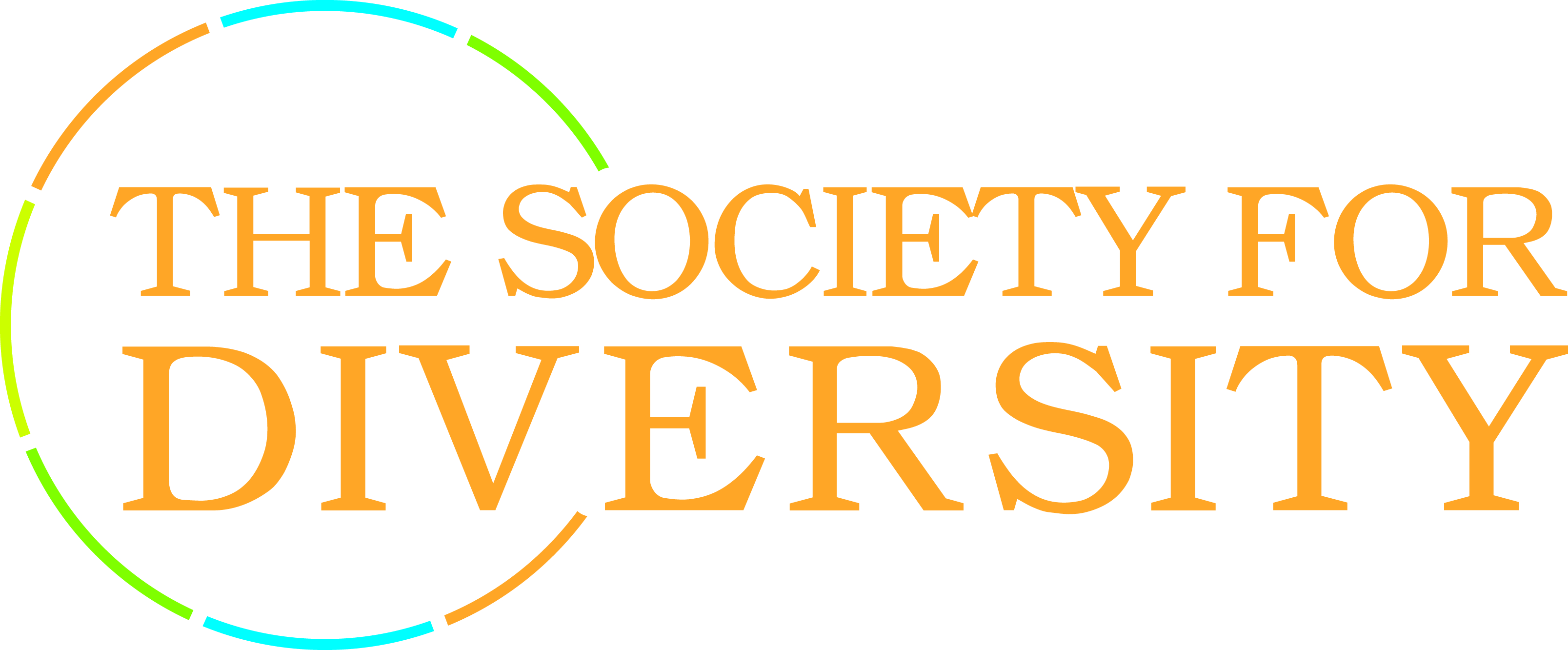 The Society for Diversity