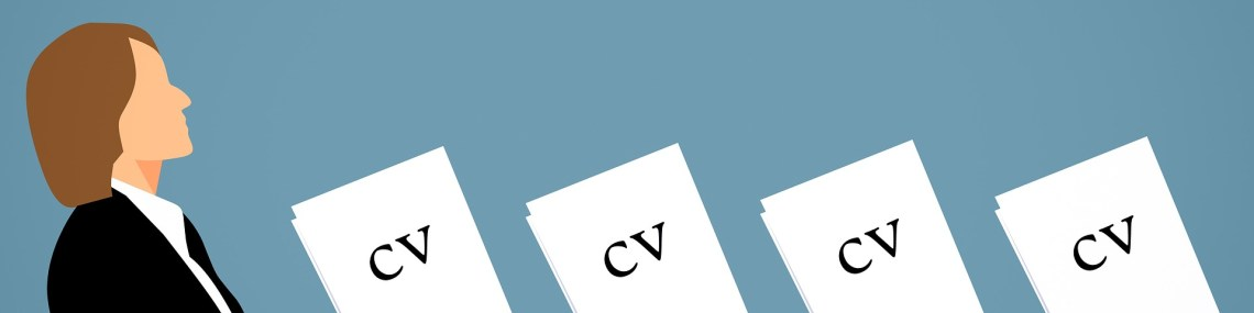 Resume Screening and Interviews
