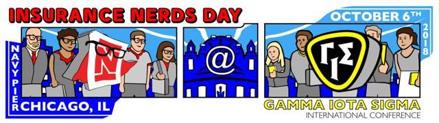 InsNerds Day