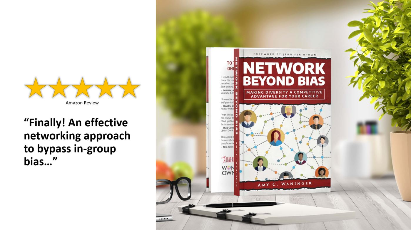 Network Beyond Bias