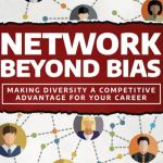 Network Beyond Bias Program