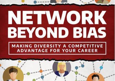 Network Beyond Bias Program