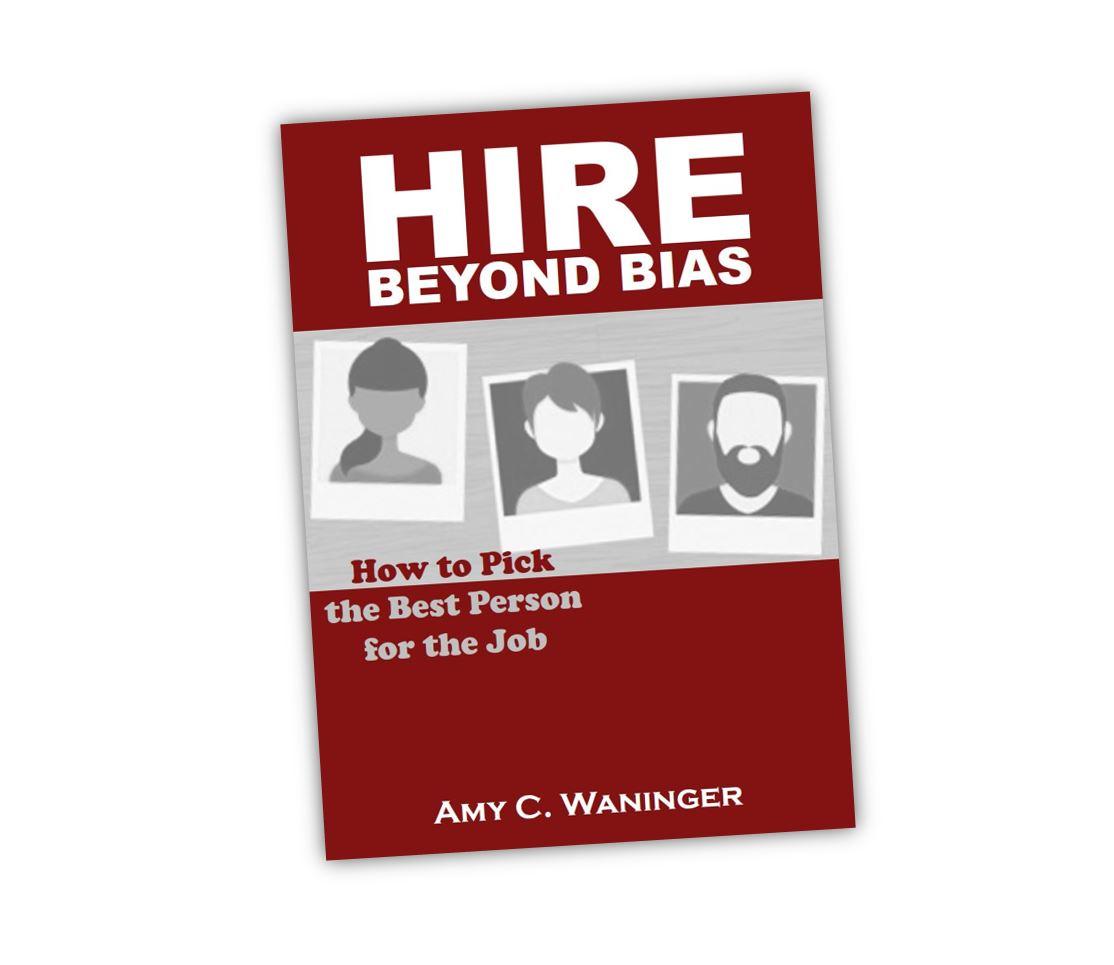 Hire Beyond Bias