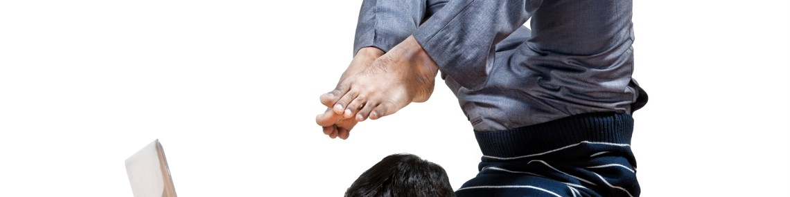 Flexible work arrangements work well when companies plan ahead