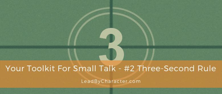 Smalltalk blog