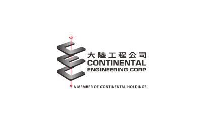 大陸工程 - 立昌窯業股份有限公司