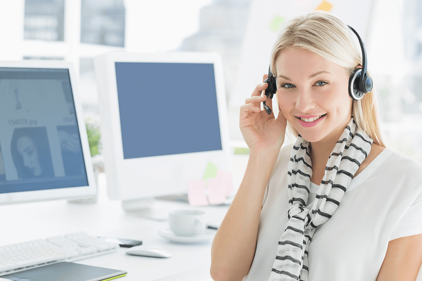 4 Tips On How To Upgrade Your Call Center Management And