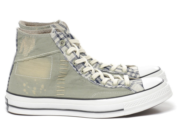dr-romanelli-x-converse-first-string-chuck-taylor-all-star-1970s-boro-available-now-haven-02-570x443