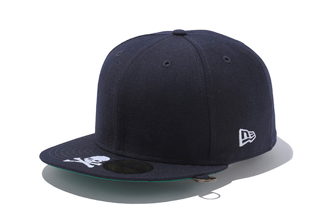 mastermind-japan-x-new-era-59fifty-fitted-cap-1