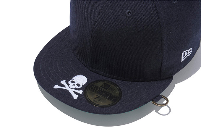 mastermind-japan-x-new-era-59fifty-fitted-cap-2