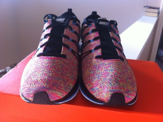 multi-color-nike-flyknit-trainer-03-570x425