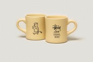 mug-570x385