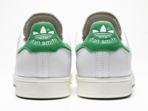 th_adidas-stan-smith-3-620x465