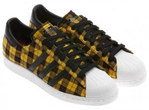 th_adidas-superstar-80s-tartan-plaid-pack-2-570x425