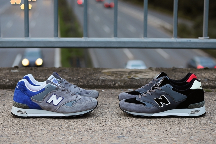 the-good-will-out-new-balance-577-autobahn-release-date-01