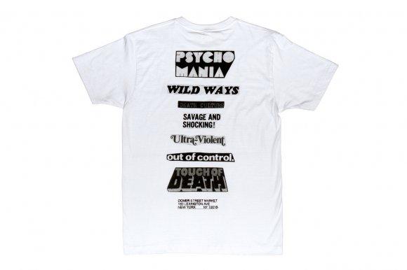 supreme-for-dover-street-market-new-york-t-shirt