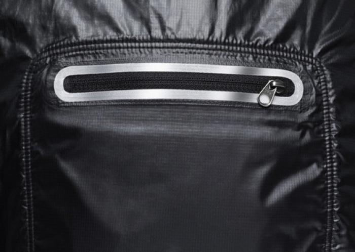 th_Nike_Aeroloft_800_Vest_Detail_2_large-thumb-480x342-36898