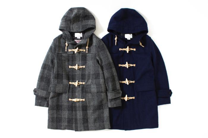 th_nanamica-2013-winter-harris-tweed-duffle-coat-1