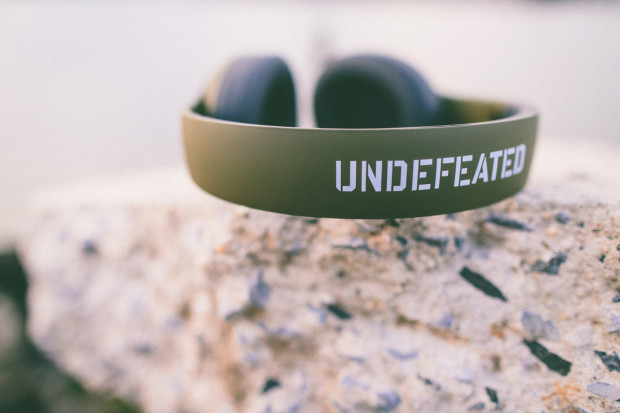 undefeated-beats-studio-headphones-1-620x413