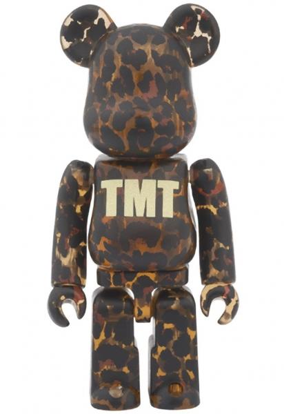 tmt_h01_e