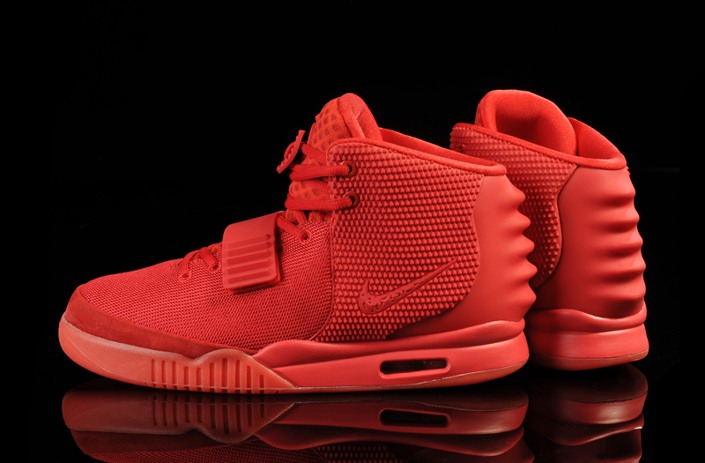2014_Nike_Air_Yeezy_2_II_Red_Oct_Mens_Shoes_Online_03