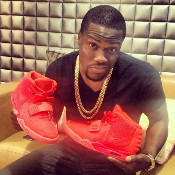 kevin-hart-nike-air-yeezy-2-red-october-01-570x570