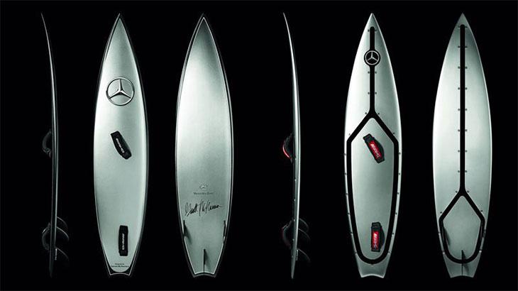 mercedes-benz-surfboard-AMG-2