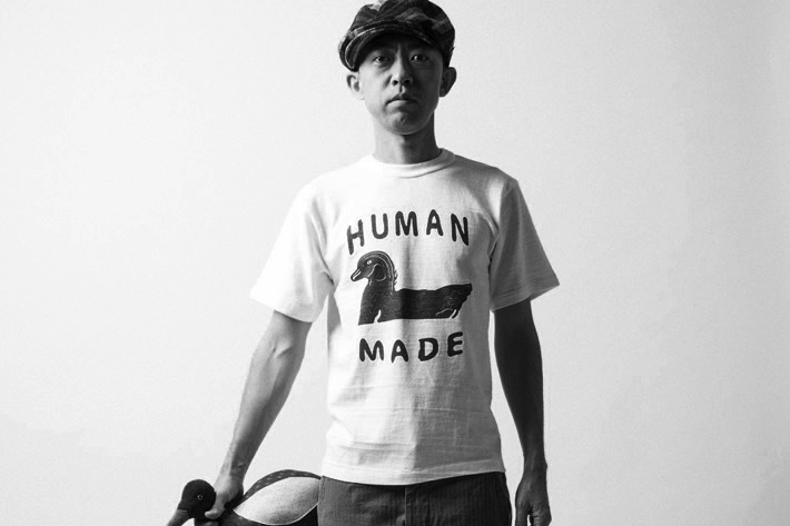 nigo-creative-director-of-uniqlo-u-t-11