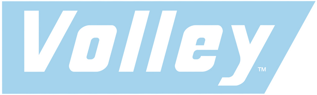 Volley_logo_CS2