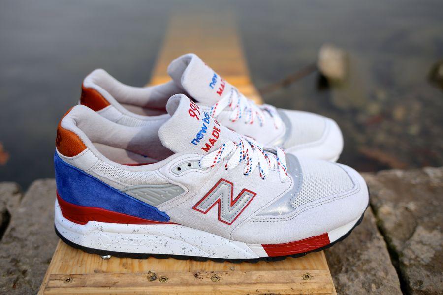newbalance-998-1