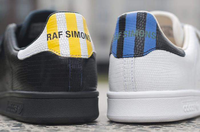 th_Raf-Simons-for-adidas-Stan-Smith-Stripes-and-Straps-4