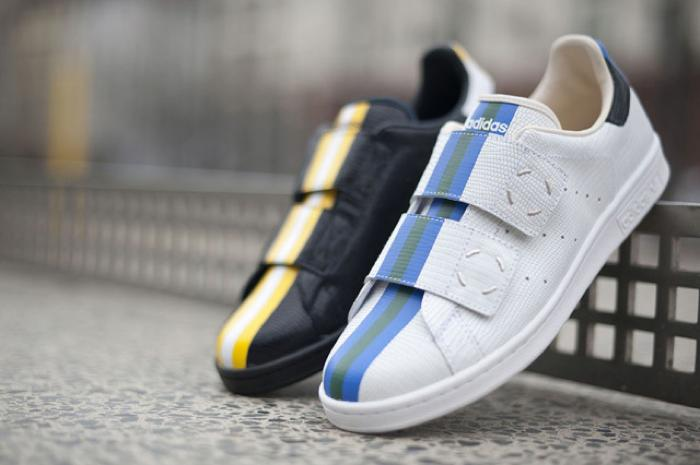 th_Raf-Simons-for-adidas-Stan-Smith-Stripes-and-Straps-7