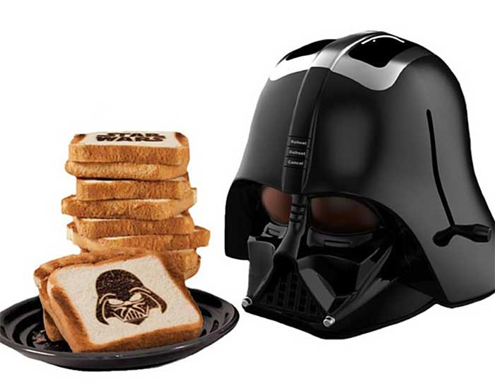 Star-Wars-Darth-Vader-Toaster-01