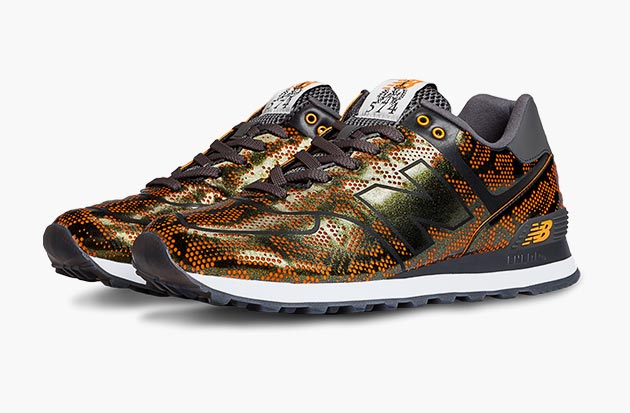 new-balance-574-tropical-fish-pack-01