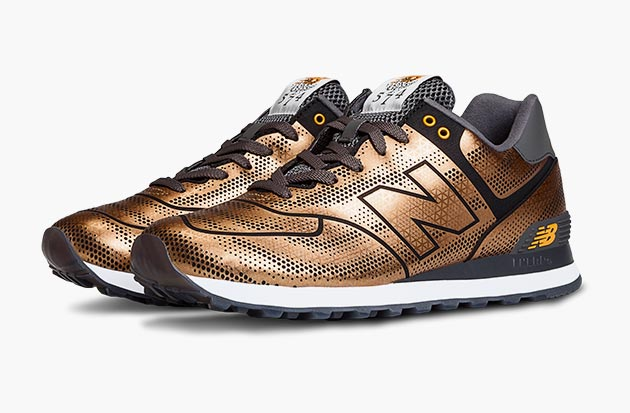 new-balance-574-tropical-fish-pack-03