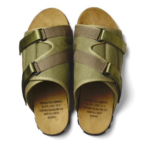 sandal_ol_01