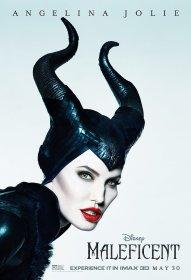 Bonus-Maleficent