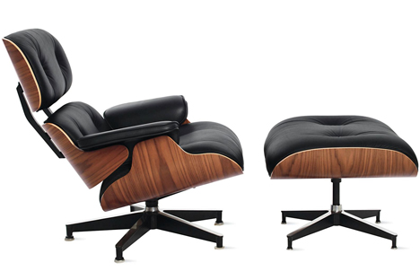 Lounge-Chair-by-Charles-and-Ray-Eames_dezeen