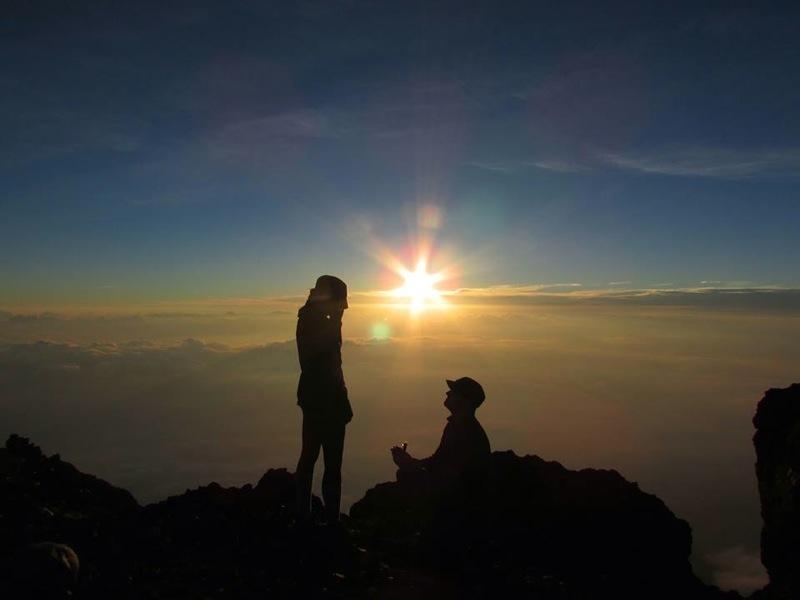 Mt-Fuji-5