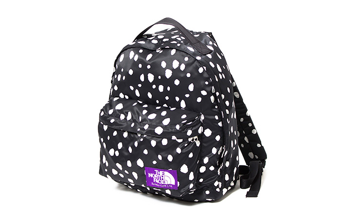 THE-NORTH-FACE-PURPLE-LABEL-2014Summer-004