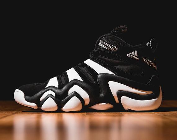 adidas-crazy-8-black-01