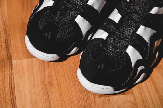 adidas-crazy-8-black-04-570x379