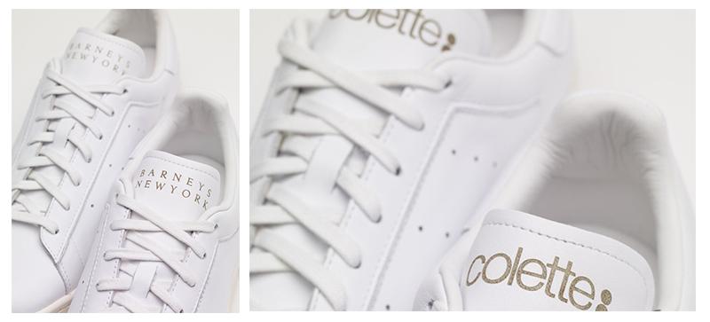 adidas_stan-smith_barneys_4