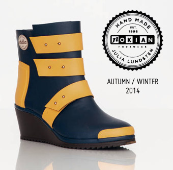autumn-winter_2014