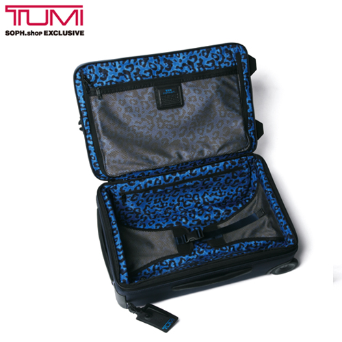 tumi_carrier_4