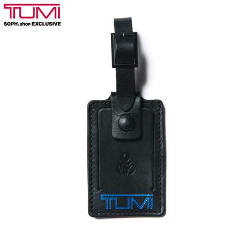 tumi_name_1