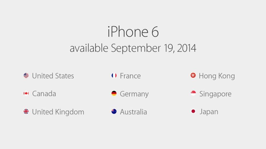 スクリーンショット 2014-09-10 2.48.55