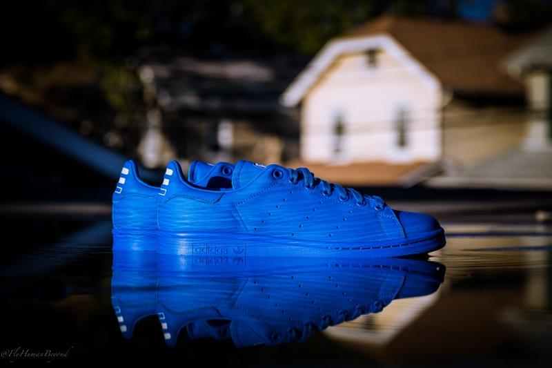 2014-sept-16-pharrell-adidas-fhb-7