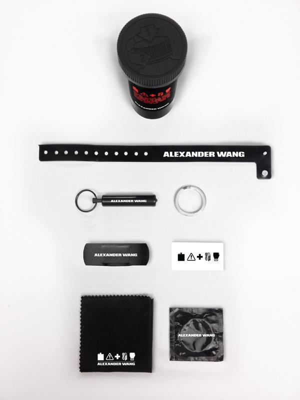 Alexander-Wang-2014AW_1