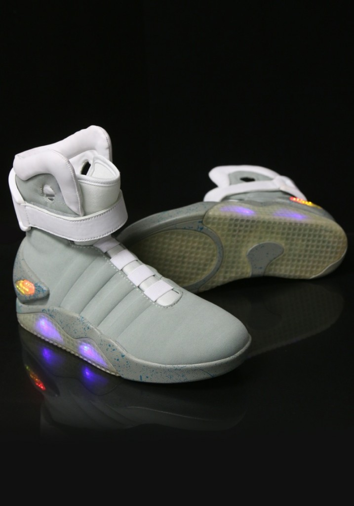 Back-to-the-Future2-airmag-1